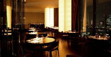 レストラン スカイの画像2
