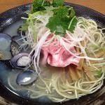 寿製麺 よしかわ 川越店の画像