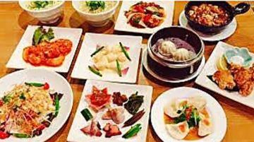 魚菜 膳の画像