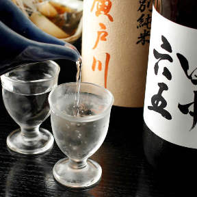 日本酒バル かぐら