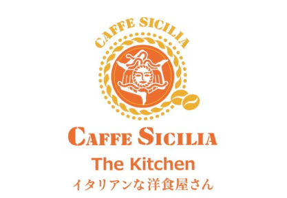 CAFFE SICILIA ‐The Kitchen‐