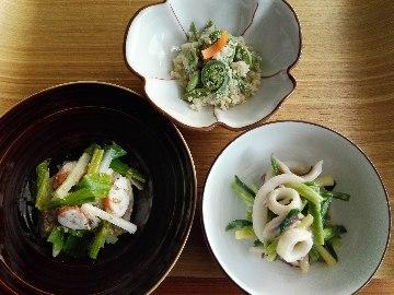 季節料理と日本酒 十色 葛西の画像