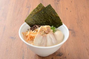 TOKYO豚骨BASE MADE by 一風堂