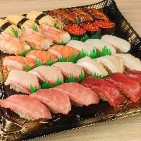 京橋駅近く!昼飲みや早い時間の宴会もご相談ください!
