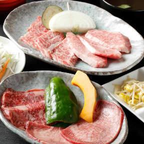東京飯店 別館の画像