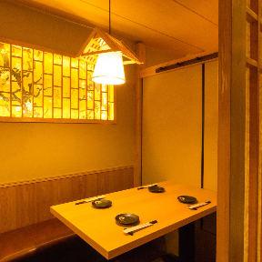 博多串焼き・野菜巻きの店 山海屋 池袋店