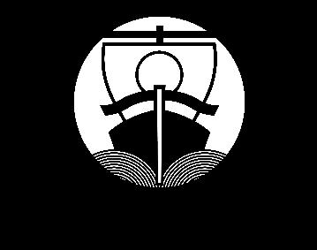 御座船 安宅丸の画像2
