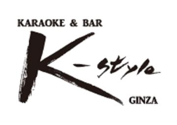 K‐style