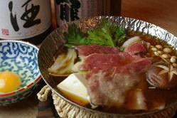 【一人鍋】本格的な鍋料理がお一人様でお楽しみいただけます