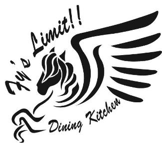 Dining Kitchen Fy's Limit!!(フィーズリミット)