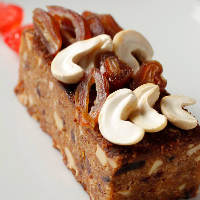 自然な豊かな甘さとサクッとした食感が楽しめる「ビビッカン」