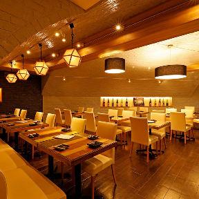 熟成肉 和バル biroku 町田店の画像2
