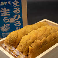 趣のある食器に盛り込まれた、見た目も美しいお料理の数々。