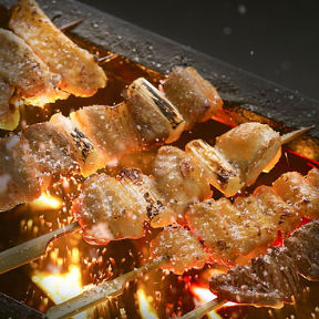 熟成肉食べ放題 個室肉バル BIRDSMAN 蒲田店の画像