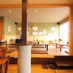 食べ放題居酒屋 呑喜‐のんき‐の画像