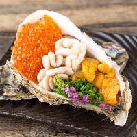 【肉×板前】黒毛和牛で織りなす職人の至高の逸品は至福の味です