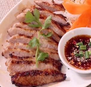 タイレストラン ヴィエン・タイ