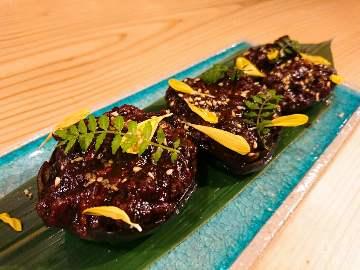 肴・魚・酒菜 MEARI(メアリ)