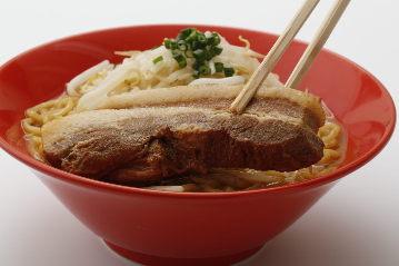 東京豚骨拉麺 ばんから 秋葉原店の画像