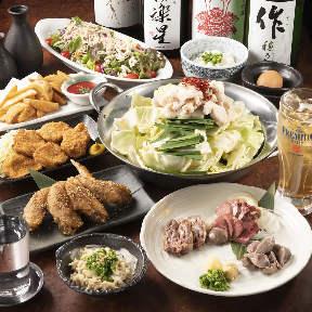 日本酒 とりまる 浦安店の画像