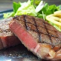 3時間飲み放題&熟成肉がメインのプランが4000円