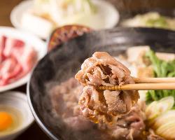 【肉バル宴会】 肉料理をがっつり味わいたい日はぜひ当店に!
