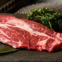 新鮮で上質なお肉を低価格でご提供!「美味くて安い」を実現
