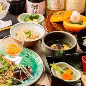 日本料理 ねもと image