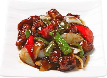 中華料理 味楽酒家の画像2