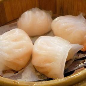 中華食べ放題 餃子酒場 帥府(スイフ)王子店の画像2