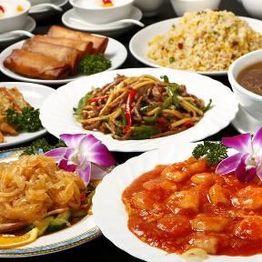 中華食べ放題 餃子酒場 帥府(スイフ)王子店の画像