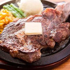 創作肉バル×厳選食材-Manpuku-まんぷく- 平塚駅前店