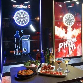 貸切パーティースペース Darts Cafe Grove(グローブ)池袋店の画像