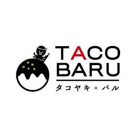TACOBARU 渋谷センター街店の画像2