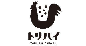 トリ&ハイ 本店