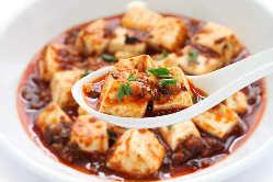 ハルビンしゃぶ鍋メニュー~お好きな具材をお好きなスープに!