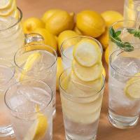 茅ヶ崎初!?10種類ある檸檬サワーをぜひお楽しみください!