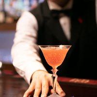 【磨き抜かれた技】 経験に裏打ちされた技で作るお酒に感動