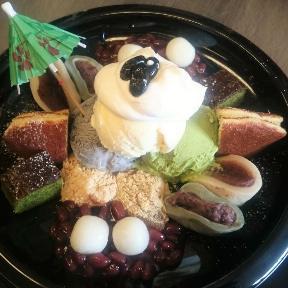 太郎茶屋 鎌倉 前橋店