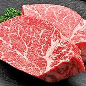 焼肉牛勢 駒込店の画像