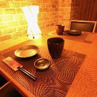 柏でお肉宴会!ミート食べ飲み放題コースは3,000円♪