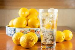 多彩な調理法を心得た料理人が腕を振るいます!トークもお任せ