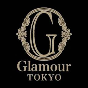 六本木貸切パーティースペース ‐Glamour Tokyo‐