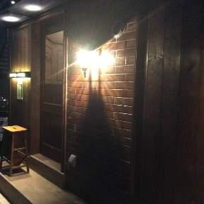 三軒茶屋一丁目食堂の画像