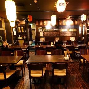 980円和牛寿司食べ放題 個室居酒屋 うおどり 赤羽駅前店
