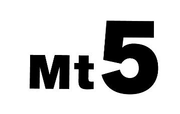 YAKINIKU Mountain ファイブ ‐ Mt5 ‐