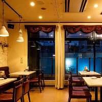 ◆熟成生パスタ 旬の食材で楽しむ淡路島直送の熟成生パスタ!