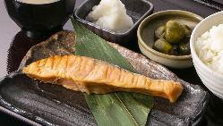 プリップリの牡蠣がポイント◎ぜひご賞味ください