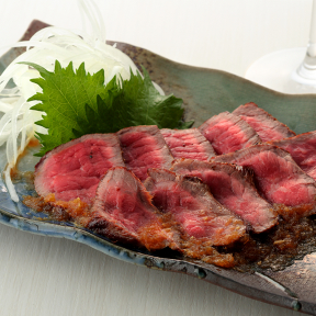 洋食×和牛肉バル Dining瀬降