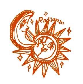 Radianza